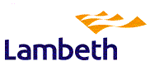 Lambeth CS logo